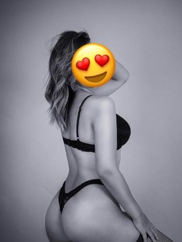 Sex ad by escort Aygun (25) in Ankara - Photo: 1