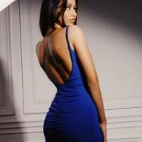Adaline - Sex ads of the best escort agencies in Corlu - Emily