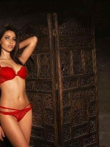 Sex ad by kinky escort Emily (21) in Istanbul - Photo: 4
