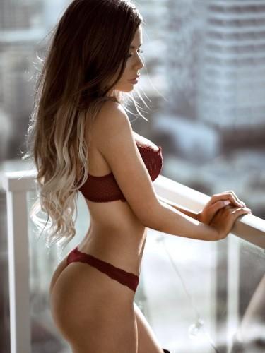 Sex ad by kinky escort Katy (21) in Ankara - Photo: 1