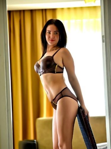 Kira escort in Antalya - Photo: 7