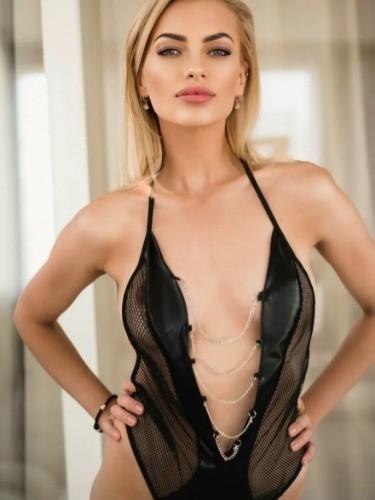 Sex ad by kinky escort Naya (26) in Istanbul - Photo: 4