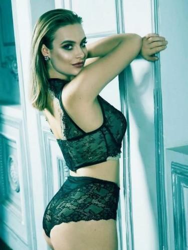 Sex ad by escort Maria (22) in Bodrum - Photo: 7