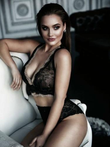 Sex ad by escort Maria (22) in Bodrum - Photo: 1