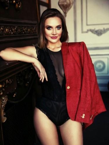 Sex ad by escort Maria (22) in Bodrum - Photo: 4