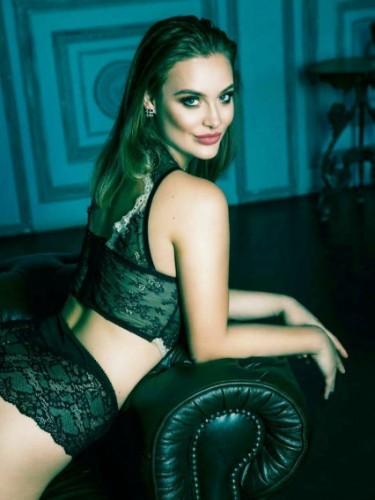 Sex ad by escort Maria (22) in Bodrum - Photo: 5