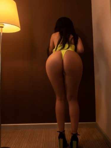 Sex ad by kinky escort Angel (23) in Izmir - Photo: 3