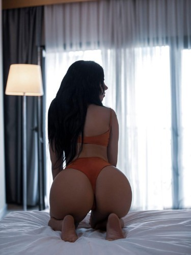 Sex ad by kinky escort Angel (23) in Izmir - Photo: 4