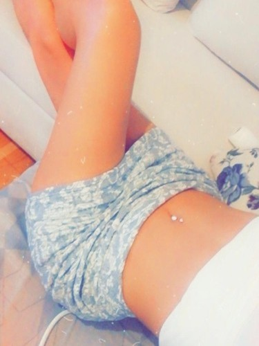 Sex ad by escort Alya (29) in Istanbul - Photo: 3