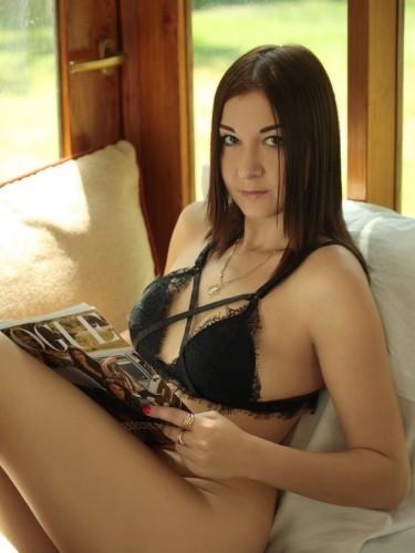Sex ad by kinky escort Natali (23) in Ankara - Photo: 4