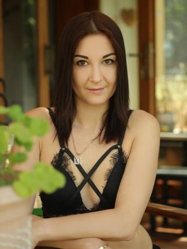 Sex ad by kinky escort Natali (23) in Ankara - Photo: 2