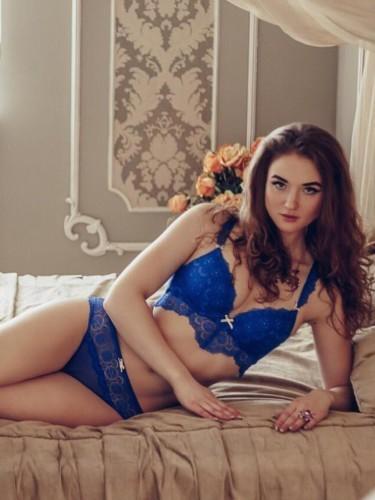 Sex ad by escort Debora Prd (20) in Istanbul - Photo: 6