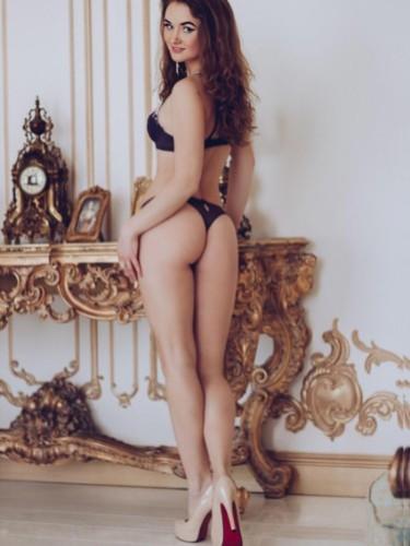 Sex ad by escort Debora Prd (20) in Istanbul - Photo: 4