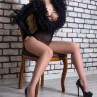 NewBaby - Sex ads of the best escort agencies in Manisa - Barbara