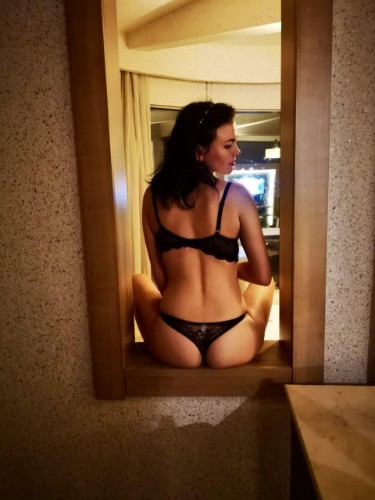 Sex ad by escort Melisa (22) in Antalya - Photo: 3