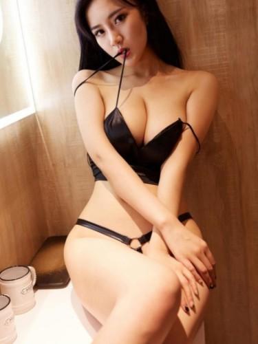 Sex ad by kinky escort Kira Vip (18) in Istanbul - Photo: 1