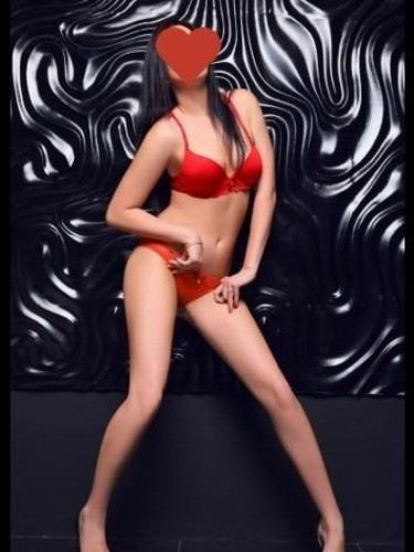 Sex ad by kinky escort Ece Escort (27) in Istanbul - Photo: 6