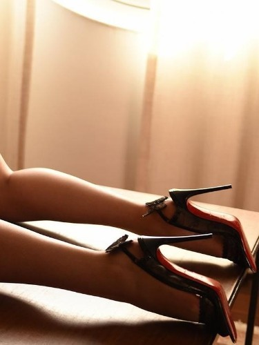 Sex ad by escort Aysubalsal (19) in Istanbul - Photo: 7