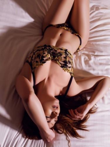 Sex ad by escort Aysubalsal (19) in Istanbul - Photo: 3