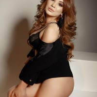 Istanbul Kamelya Models - Sex ads of the best escort agencies in Eskisehir - Aziza