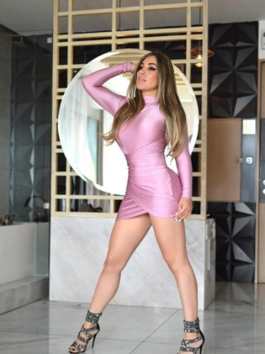 Sex ad by kinky escort Katy (25) in Istanbul - Photo: 3