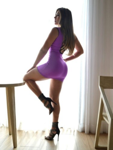Sex ad by kinky escort Katy (25) in Istanbul - Photo: 1