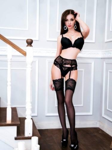 Sex ad by escort Cyndi Prd (22) in Istanbul - Photo: 6