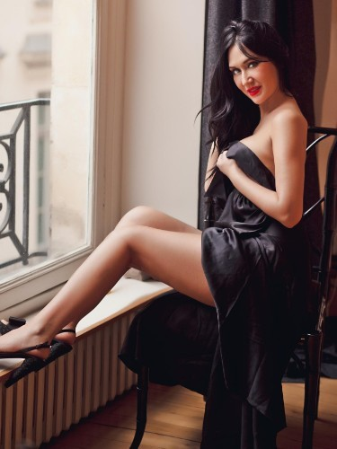 Sex ad by kinky escort Maria (28) in Istanbul - Photo: 1