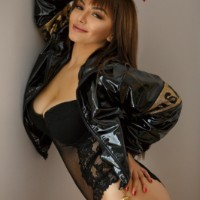 Cosmos - Escort agencies - Alexandra Cs