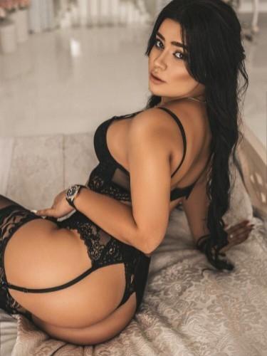 Sex ad by kinky escort Ira Lera (20) in Ankara - Photo: 6