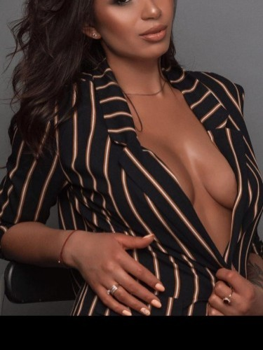Sex ad by kinky escort Ira Lera (20) in Ankara - Photo: 7