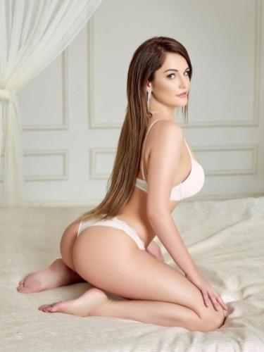 Sex ad by escort Keti (23) in Ankara - Photo: 6