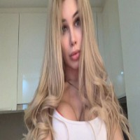 Queens Escort 777 - Escort agencies - Alina