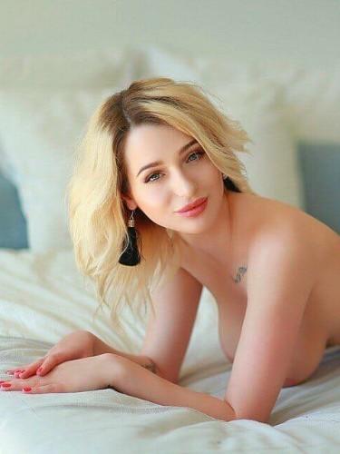 Sex ad by kinky escort Joli (20) in Istanbul - Photo: 2