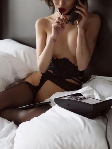 Sex ad by escort Loren (24) in Eskisehir - Photo: 1