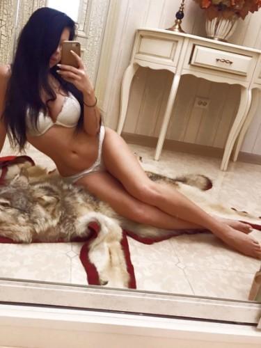 Sex ad by kinky escort Tina Vip (22) in Ankara - Photo: 6