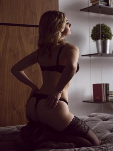 Sex ad by kinky escort Lera (20) in Ankara - Photo: 6