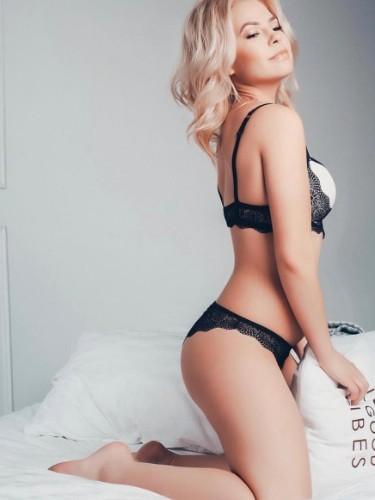Sex ad by kinky escort Lera (20) in Ankara - Photo: 5