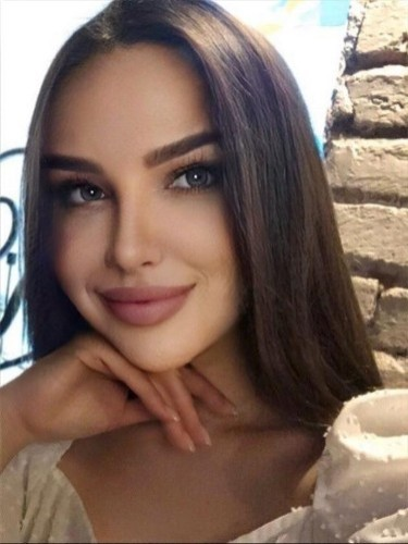 Sex ad by kinky escort Milana (22) in Istanbul - Photo: 2