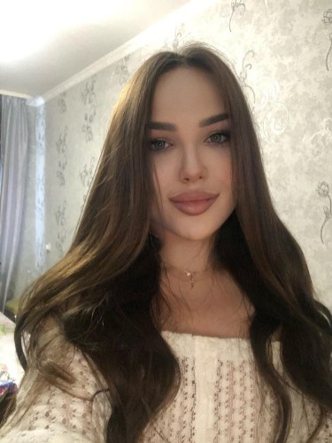 Sex ad by kinky escort Milana (22) in Istanbul - Photo: 6