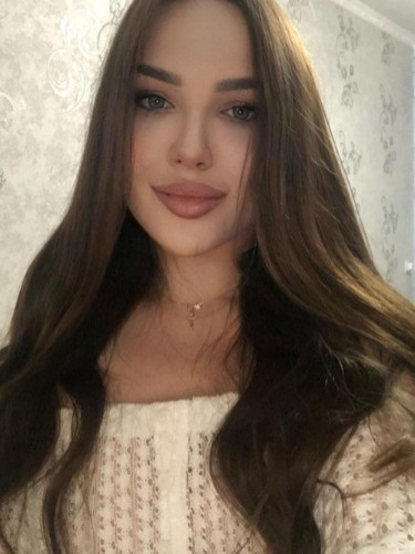 Sex ad by kinky escort Milana (22) in Istanbul - Photo: 5