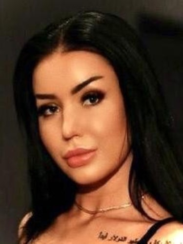 Sex ad by escort Freya Prd (21) in Istanbul - Photo: 3