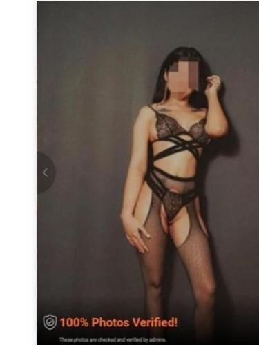 Sex ad by kinky escort Missmira (23) in Istanbul - Photo: 4