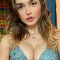 NewBaby - Sex ads of the best escort agencies in Manisa - Angela