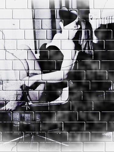 Sex ad by kinky MILF escort Sule (33) in Ankara - Photo: 4