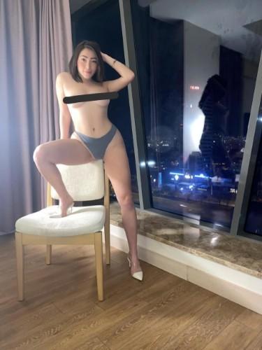 Sex ad by kinky escort Anastasia (20) in Ankara - Photo: 7