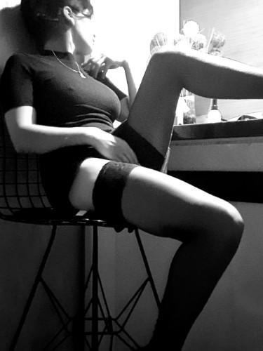 Sex ad by escort Vip Laura (25) in Ankara - Photo: 7