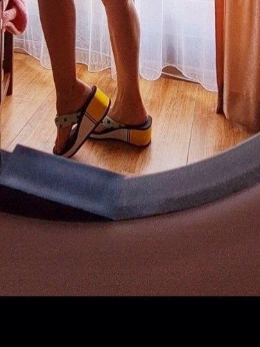 Sex ad by escort Vip Laura (25) in Ankara - Photo: 4