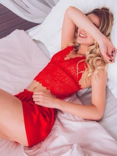 Sex ad by kinky escort Milana (22) in Ankara - Photo: 3
