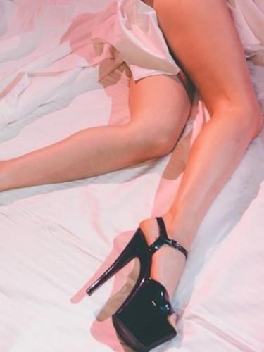 Sex ad by kinky escort Milana (22) in Ankara - Photo: 6
